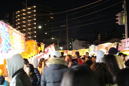 おかめ市2018 (1)