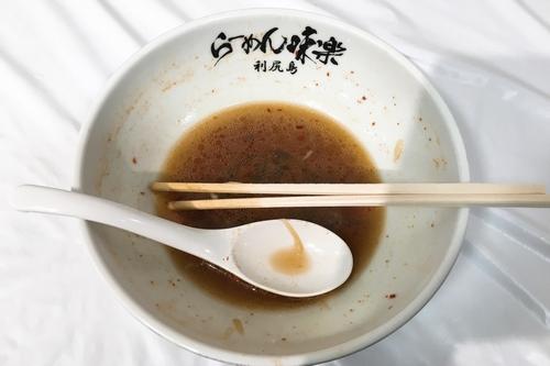 味楽 (10)