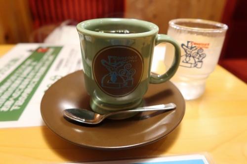 朝駆け190623 (9)