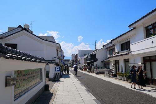 松本城190809 (10)