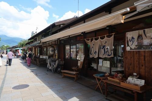 松本城190809 (15)