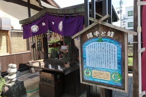 松本城190809 (16)