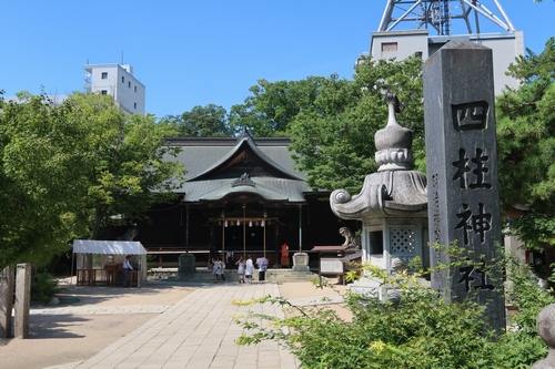 松本城190809 (18)