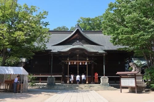 松本城190809 (19)