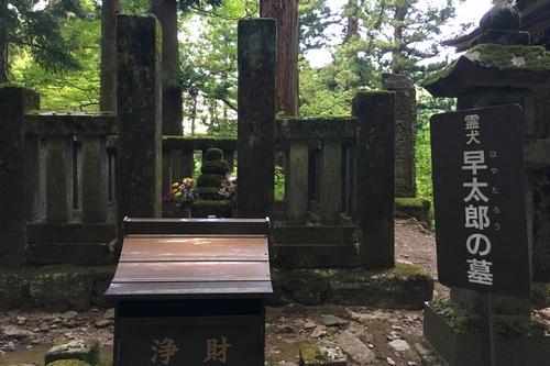 駒ヶ根190810 (28)
