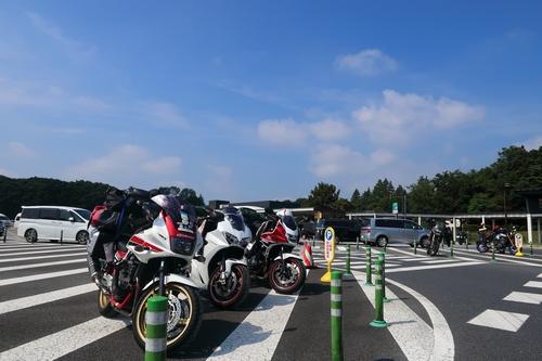 BikeJincamp190817 (3)
