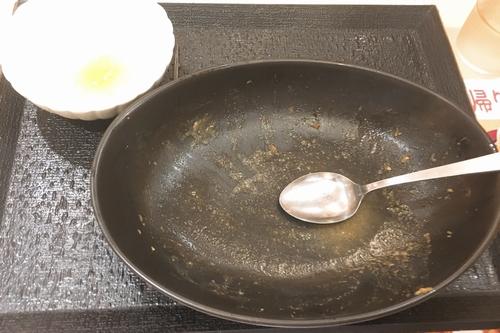 松のや190905 (8)