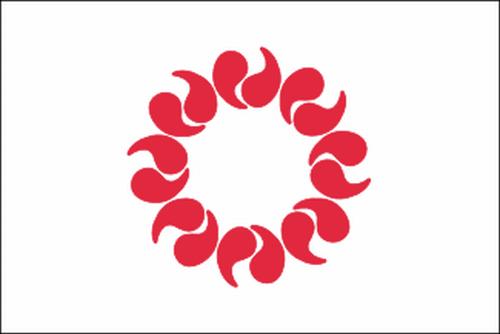 北海道予告2019 (2)