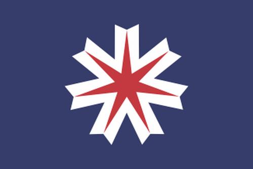 北海道予告2019 (1)