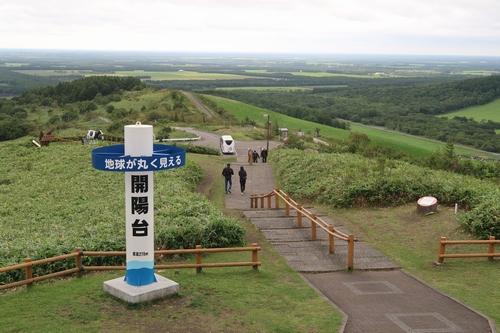190914北海道 (19)