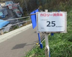 1023いらぬお節介