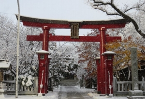 1123伊弥彦神社