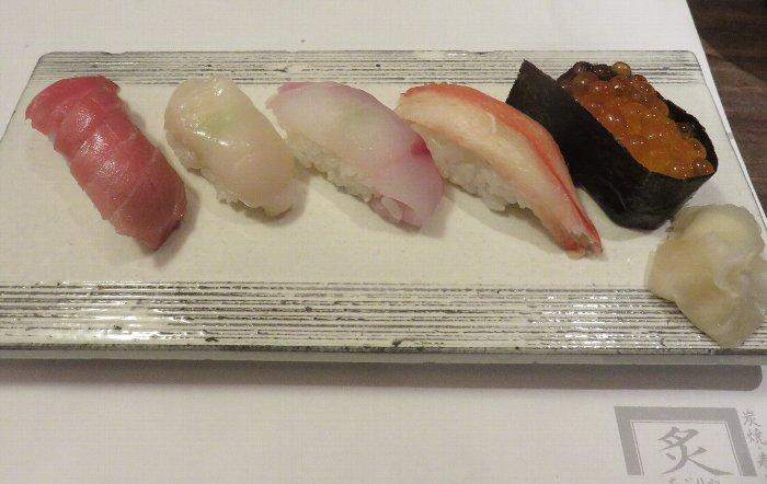 20190107寿司