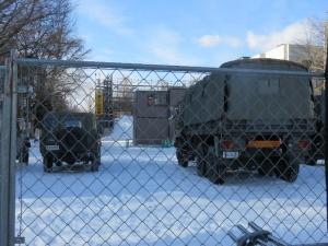 2090110雪まつり準備