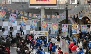 20190216厚岸味覚祭り2u
