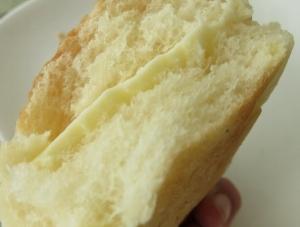 ブルク バターパン2