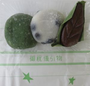景星餅菓商2