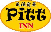 ピットインロゴ