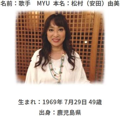 ⑨安田純平(山本純平韓国人ウマル)がリリースされたらしい!身代金3億円!