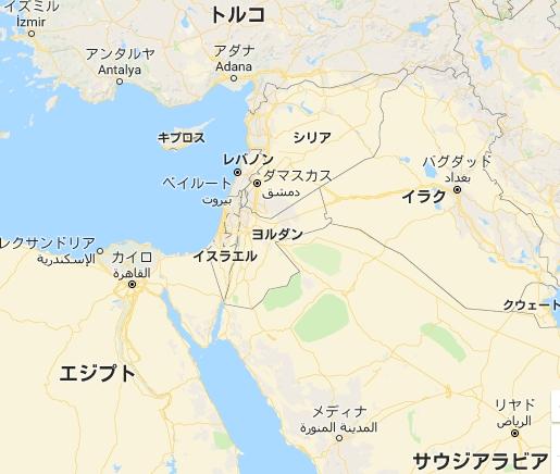 ⑤【ゴーンおろし劇場】レバノン人 ユダヤ顔 韓国ルノー フランスに1600億円の罰金!