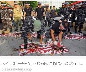 47在日韓国朝鮮人にうんざり!