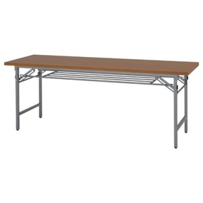 テーブル3242