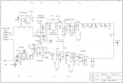 PocketCB04-1RF.jpg