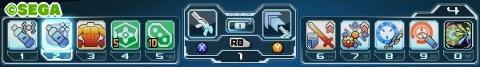 24私的ゲームパッド操作ガイド2
