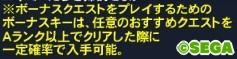 30ボーナスクエスト東京【金】【銀】5