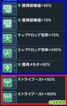 81トライブースト_50%の入手方法1