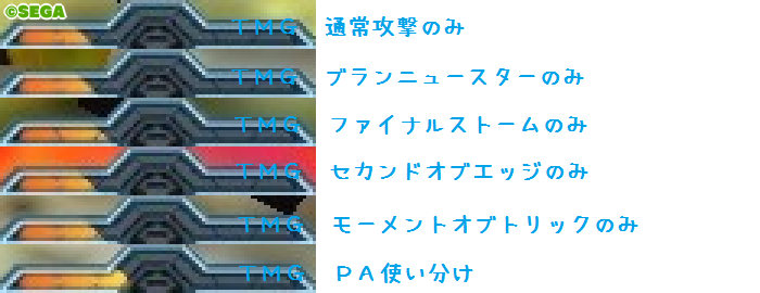 110【ヒーローギアの仕組み】ギアを効率よく溜める方法10