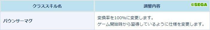117【1025調整】バウンサーマグの利点1