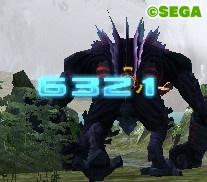 145【比較】ヒーロータイムフィニッシュ結局どれが強いのか?5
