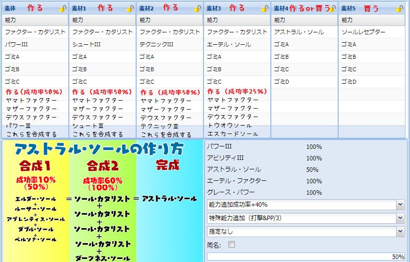 171【雑談】藤本結衣さんのユニットOPについて5