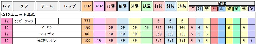 115【後継クラス】ヒーローになる方法11