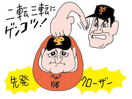 澤村ツイッター
