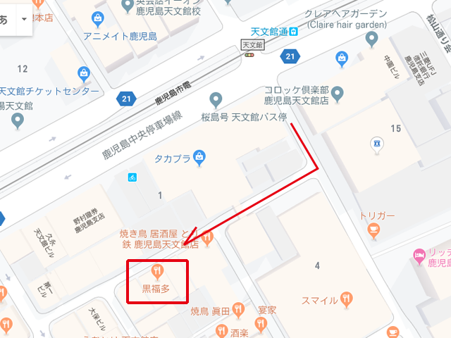 20190715083041c48.png