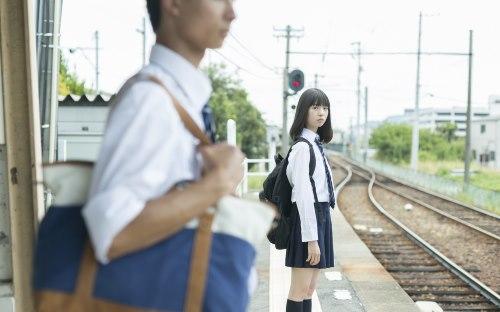 highschool-boy-girl-180607.jpg