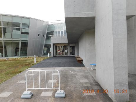 DSCN1544金山ダム (8)