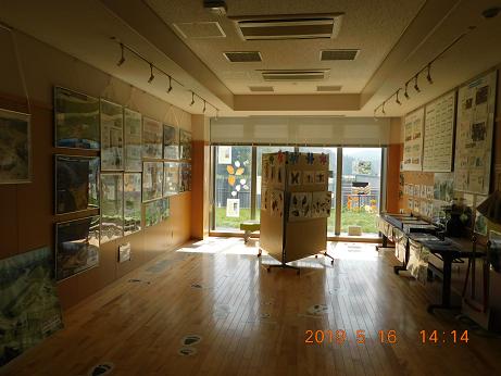 DSCN1761留萌ダム (1)