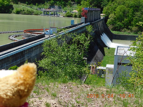 DSCN1773川端ダム (9)