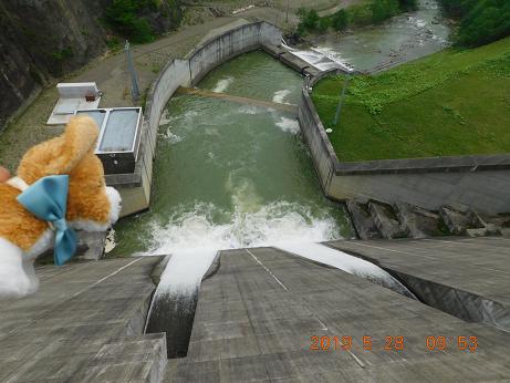 DSCN1815庶路ダム (6)