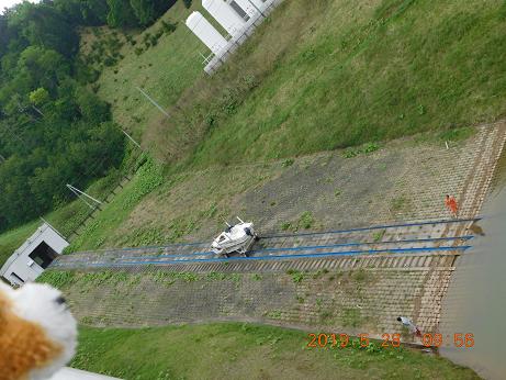 DSCN1815庶路ダム (7)