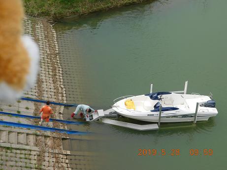 DSCN1815庶路ダム (8)