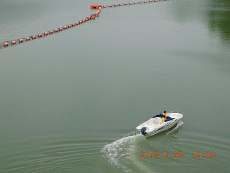 DSCN1815庶路ダム (9)