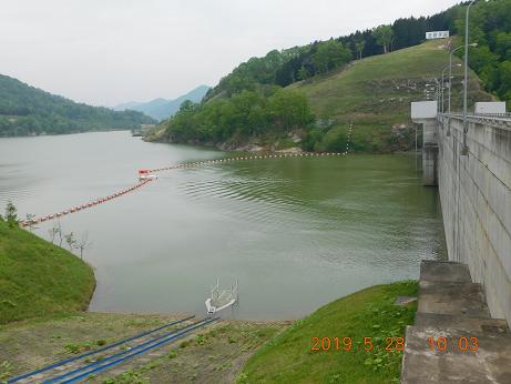 DSCN1815庶路ダム (12)