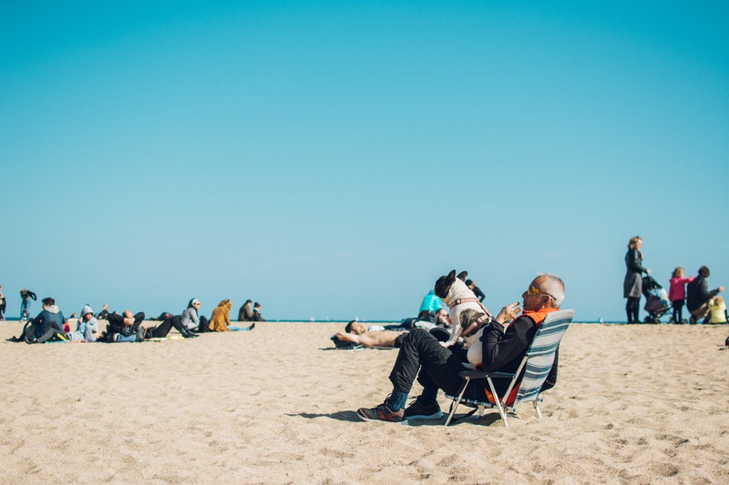 adult-adventure-beach-1377070-800.jpg