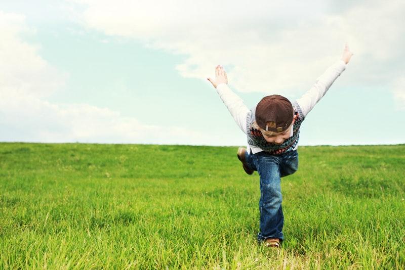 carefree-child-childhood-259704_20490628.jpg