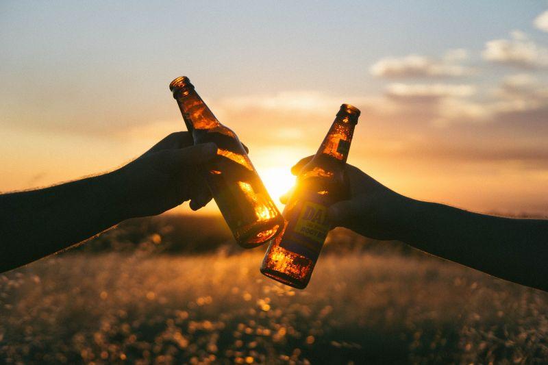 cheers-839865_1920_20190603.jpg