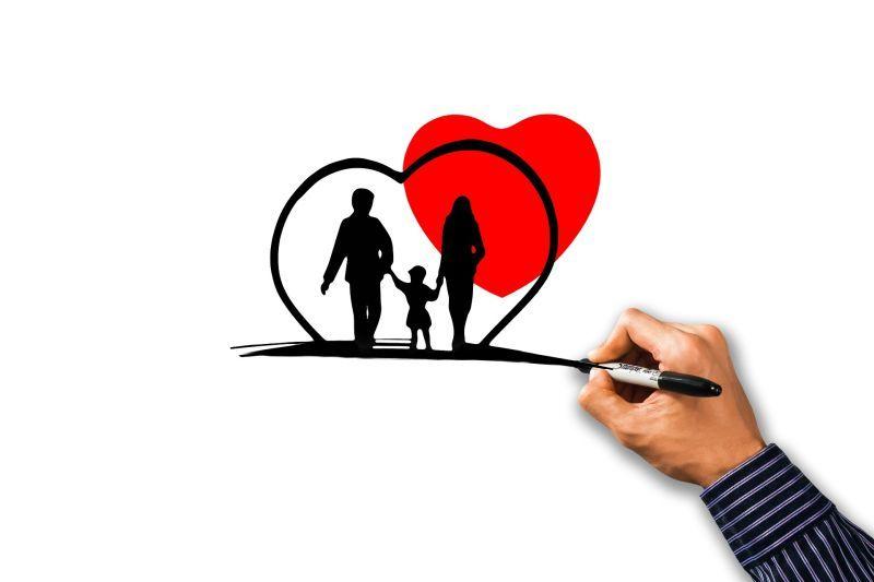 family-3501026_1920_20190908_2.jpg